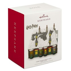 Harry Potter Honeydukes...