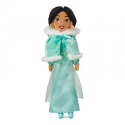Disney Aladdin pluche...