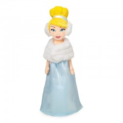 Disney Assepoester...