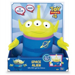 DISNEY TOY STORY 4 ALIEN...