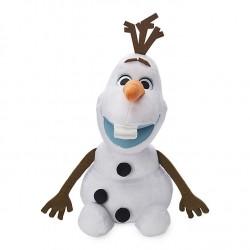 DISNEY FROZEN OLAF GROTE...