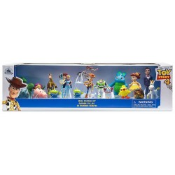 Disney Toy Story 4 Mega...