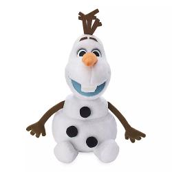 DISNEY FROZEN PLUCHE OLAF...