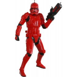 Sith Trooper Star Wars...