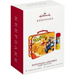 Disney DuckTales Lunchbox...