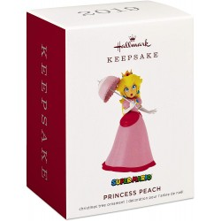 Nintendo Super Mario...