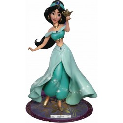 Disney Aladdin - Master...