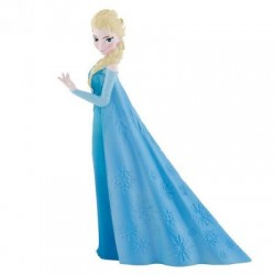 DISNEY BULLY FROZEN FIGUUR...