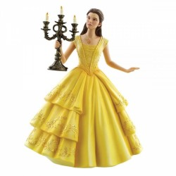 DISNEY SHOWCASE ENESCO EMMA...
