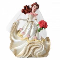 DISNEY SHOWCASE ENESCO...