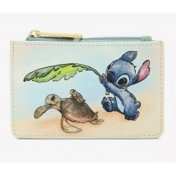 DISNEY LILIO & STITCH...