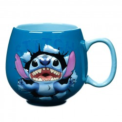 DISNEY LILIO & STITCH MOK