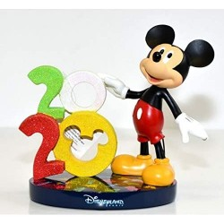 Disney Mickey Mouse 2020 Beeld