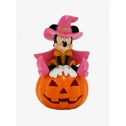 Disney Minnie Mouse Heks...