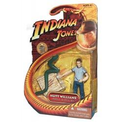INDIANA JONES FIGUUR MUTT...