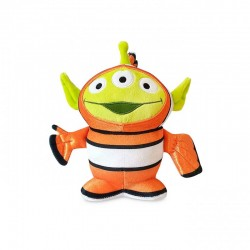 DISNEY TOY STORY ALIEN/NEMO...