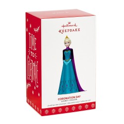 DISNEY HALLMARK KEEPSAKE...