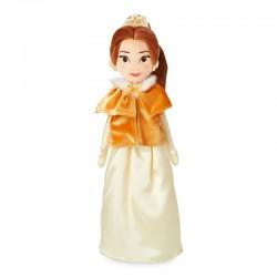 Disney Belle uit Belle en...